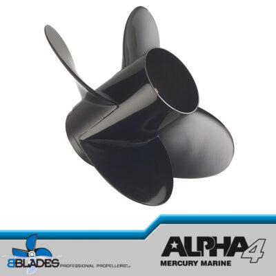 Alpha4-834850A45