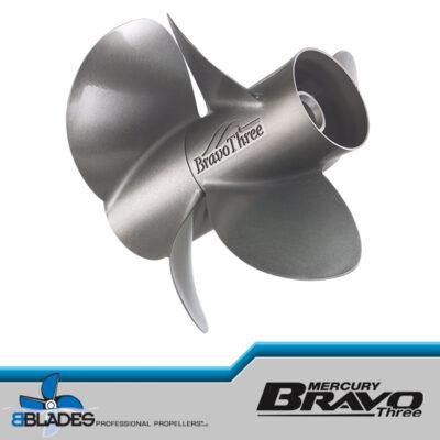 BravoThree-823665A60-823666A60