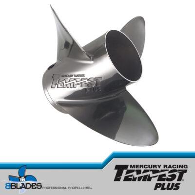 TempestPlus-825864A47