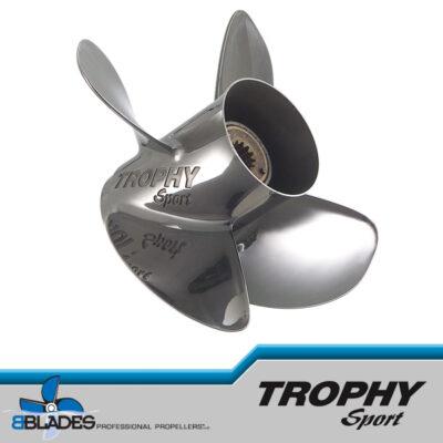 TrophySport-878614A40