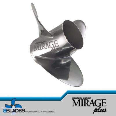 mirage new