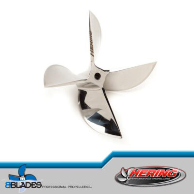 obcleaver_4blade