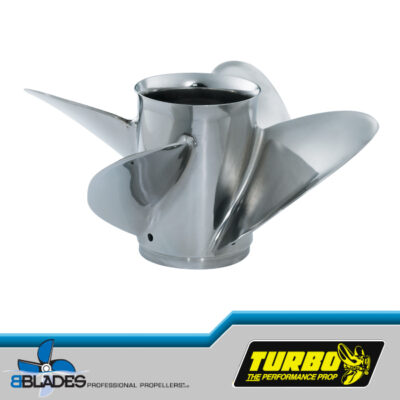 turbo2+2th