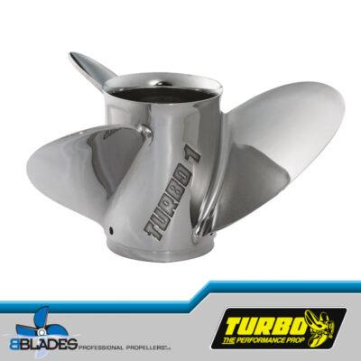 turbo_1