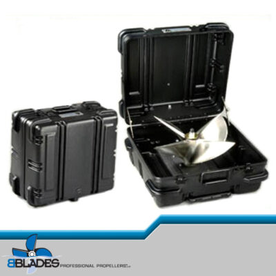 black shipping cases2