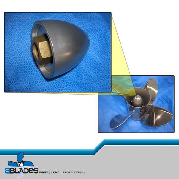 BBLADES BSAFE Propeller Lock