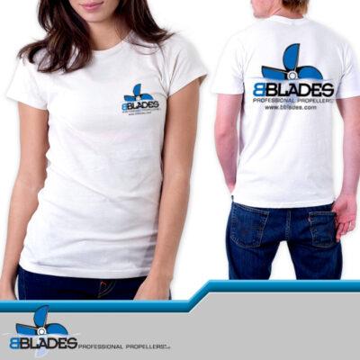 shirtsfbbblades