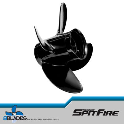 Spitfire_8M8026555