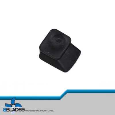 lazer-II-vent-plugs1-500x500