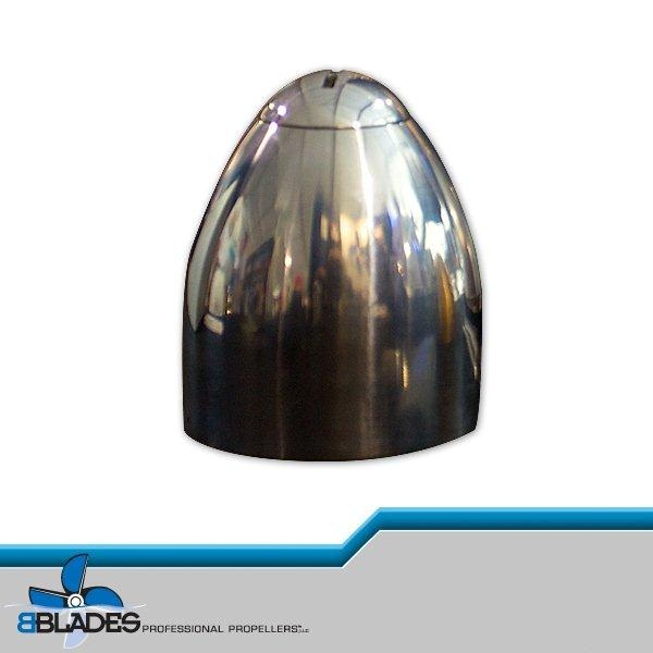 Prop Exhaust Seal Ring from BBlades Professional Propellers