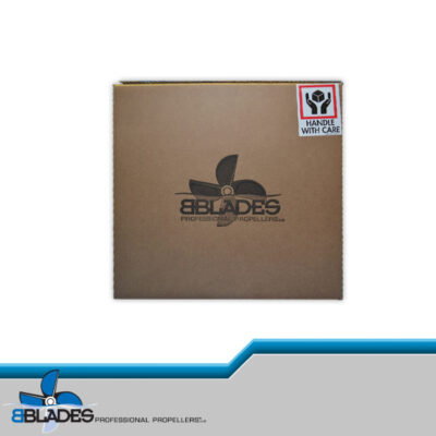 shipping box2