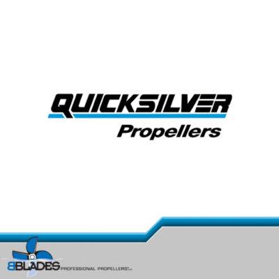 Quicksilver-bblades