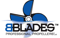 BBlades Propellers