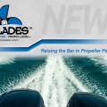 BBLADES Boating News — Summer 2015