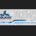 BBLADES Winter Boating News 2015