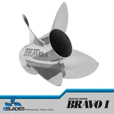 bblades-mercury-marine-racing-bravo-i-fs