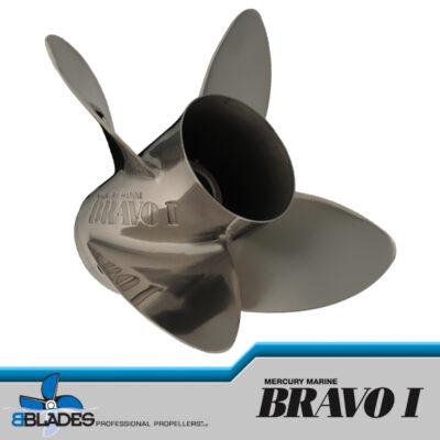 bblades-mercury-marine-racing-bravo-i-xc