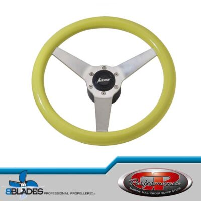 bblades-cp-performance-livorsi-ponza-steering-wheel-yellow